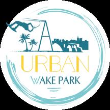 Urban Wake Kark